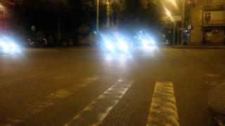 samtredia(ლექსო სანიკიძე - სამშვიდობო კვირეულის გამარჯვებული ვიდეო., 2014-11-26T09:09:31.000Z)