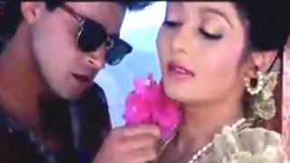 Ye Dil Kaho To Dedu - Kumar Sanu, Alka Yagnik, Umar Pachpan Ki Dil Bachpan Ka  Song