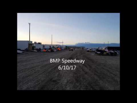 BMP short 6 10 17