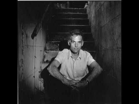 Filmmakers in Conversation: Jay Rosenblatt in Retrospect