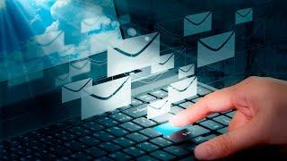 Программа для рассылки SMS и Email(, 2016-08-09T04:03:06.000Z)