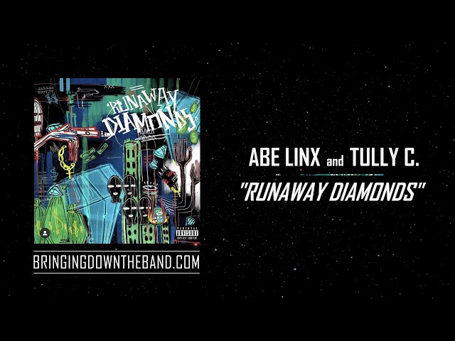 Abe Linx & Tully C. -