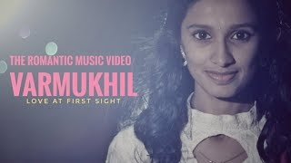 Varmukile Is A Romantic Music , A Team Work By Wildcats Entertainment All Enjoy This Song.