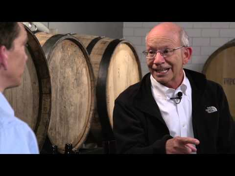 Extracts for Political Junkies - Rep. DeFazio talks economics, taxes, and more