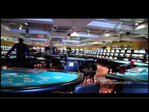 Casino cruise lines freeport american casino gold