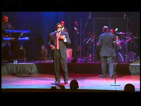 boyz ii men live 2008