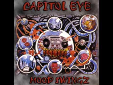 Capitol Eye - Let's go
