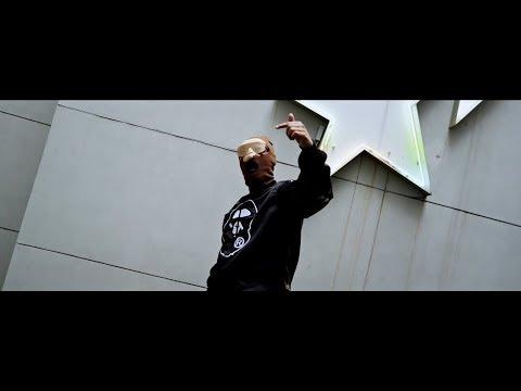 Youtube: Kekra – Wing Chun (Clip officiel)