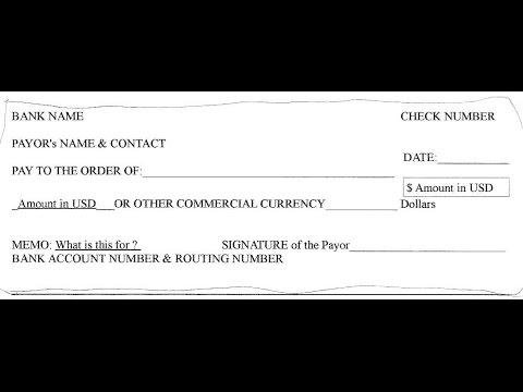 NOTICE OF DEFENSE & CLAIM IN RECOUPMENT UNDER UCC 3-305 & 3-306 ...