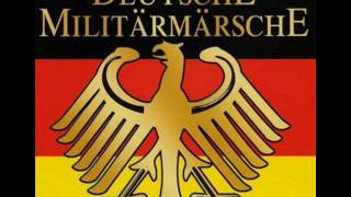 Bayerischer Defilier Marsch
