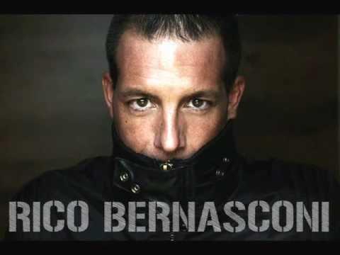 Rico Bernasconi vs sasha dith - bollywood