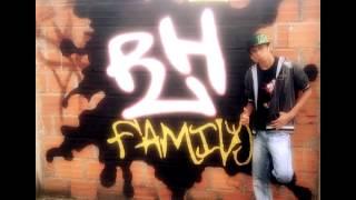 Alza tus manos  - Rh Family Feat norykko , santaflow  ( Expresiones )