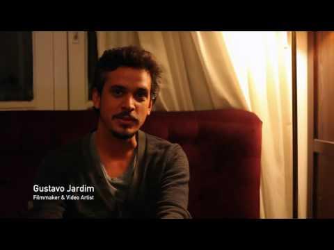 Gustavo Jardim Fimmaker & Video Artist ( Brazil )