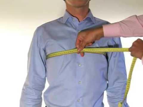 Les douleurs du dos être plus hautes que les reins que peut