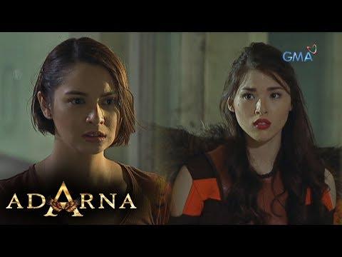 Adarna: Full Episode 36