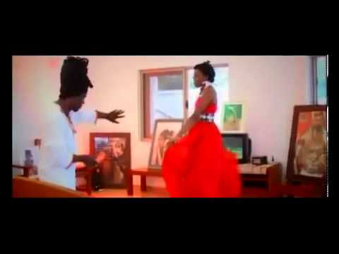 Kojo Antwi   Adiepena official video featuring Yvonne Nelson   YouTube