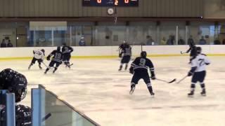 Hotchkiss Hockey Season Highligths
