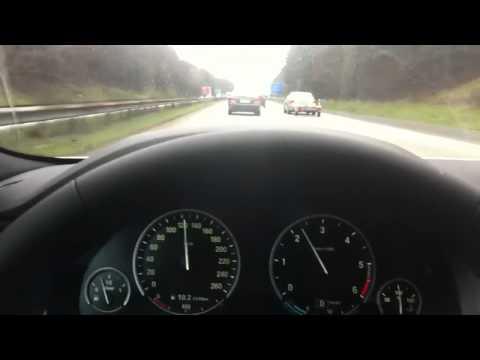 lamborghini aventador vs bmw x6m with K Ivsatwe E on Video Viewer additionally Range Rover Lumma Clr R Vs Jeep Grand Cherokee Srt 8 Tyrannos further ment Page 1 moreover ZLTpZgIMUBg besides K IvsatWe E.
