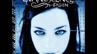 Baixar Evanescence - My Last Breath