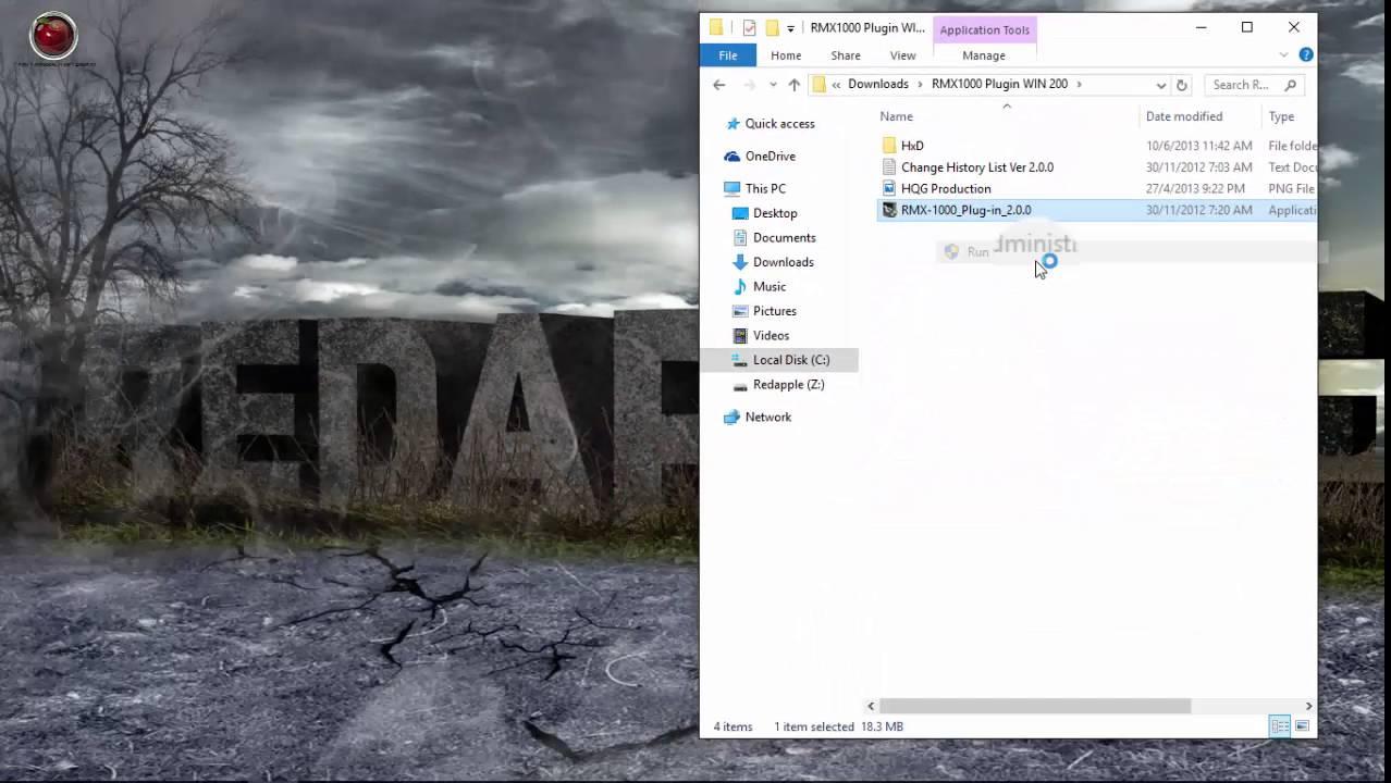 Virtual dj pro 7 free download full plugins, skins + crack. Youtube.