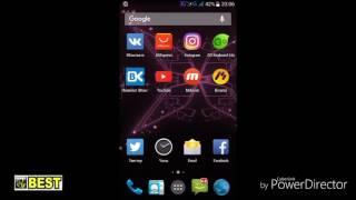обзор приложения Binomo для андройд  Заработок в интернете