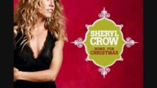 Watch Sheryl Crow Ill Be Home For Christmas video