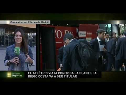 VIDEO BOOK BELÉN SÁNCHEZ GARCÍA