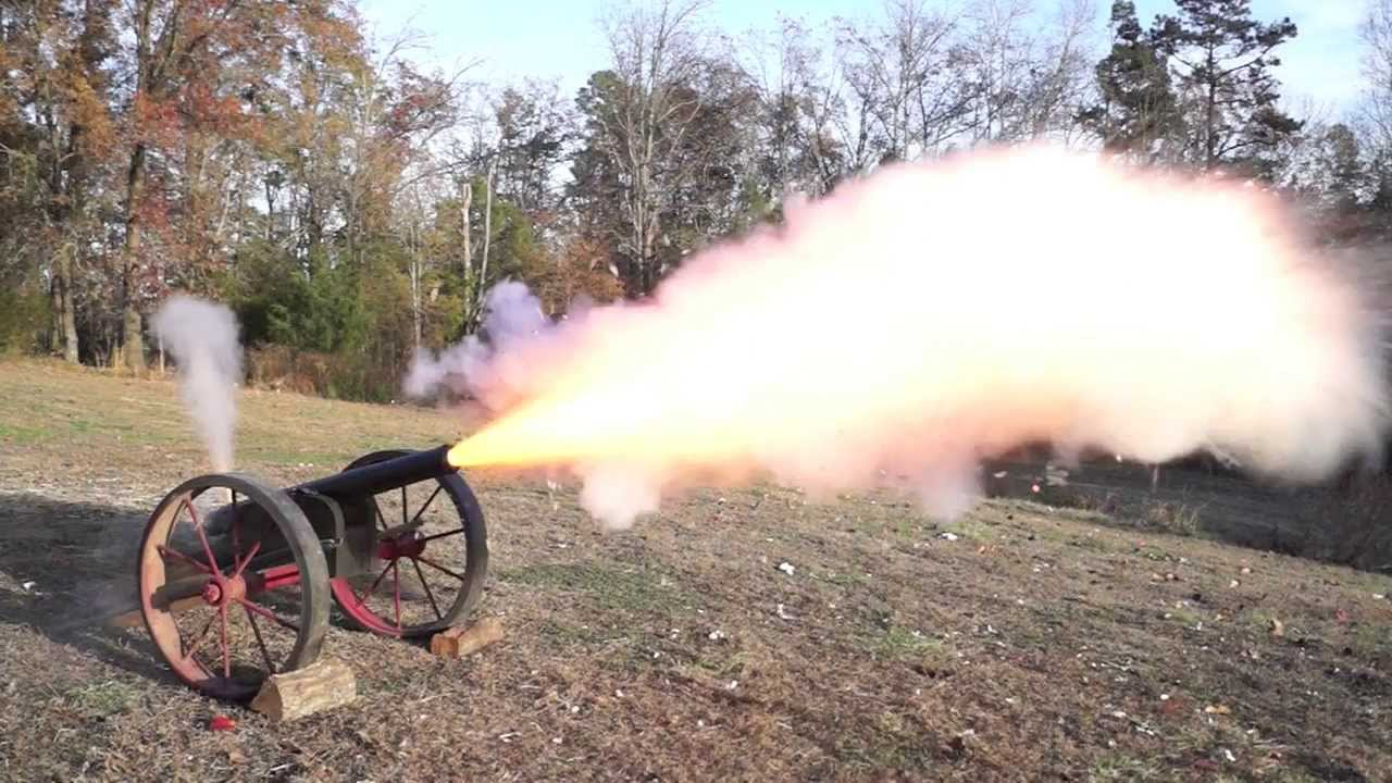 fuse box black loading and firing a    black    powder cannon youtube  loading and firing a    black    powder cannon youtube
