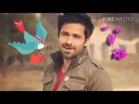 Emraan Hashmi Sad Song || HD Video Song|| Latest Song||