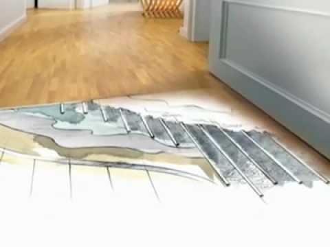knauf pocket kit doovi. Black Bedroom Furniture Sets. Home Design Ideas