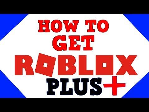 roblox plus download