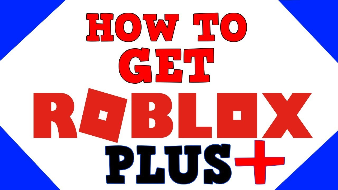 Roblox Plus Download | Free Robux Human Verification