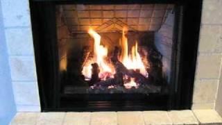 Peninsula Fireplace Kozy Heat Direct Vent Gas Fireplace
