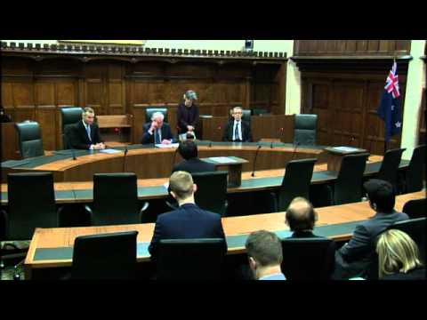 Pora (Appellant) v The Queen (Respondent) (New Zealand)
