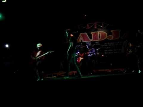 Viva jamers - jamrud cover by Rokinside