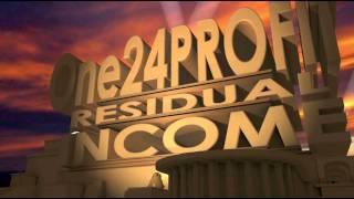 One24Profit Residual INCOME!!! one24Profit.com