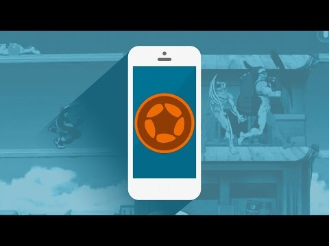 Learn To Build Mobile Games Using Corona SDK