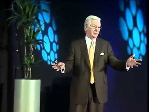 [LIVE] Make a million with Bob Proctor [FULL] Bob Proctor