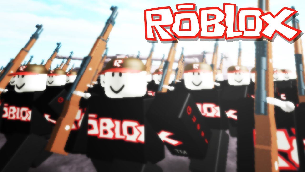 Roblox Adventures / Army War Tycoon / Building My Giant