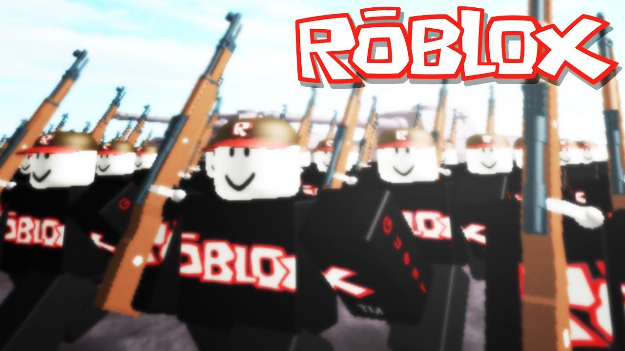 Roblox Noob Sign