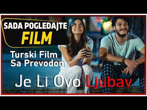 Igra prestola Novi Sad - Game of Thrones Novi Sad from YouTube · Duration:  2 minutes 8 seconds