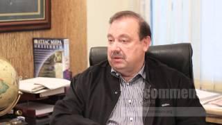 Гудков #ЯтакДУМАЮ о запрете молдавского вина Сеня Кайнов Seny Kaynov #SENYKAY