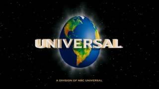 Universal Pictures & Hop Reversed