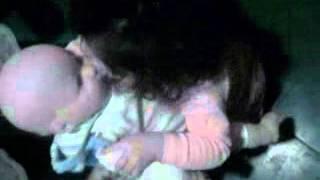 besos que matan♥ by tiziana eunice