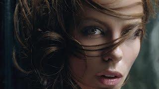 🎭  Кейт Бекинсейл  (Kate Beckinsale TOP 10 Films)