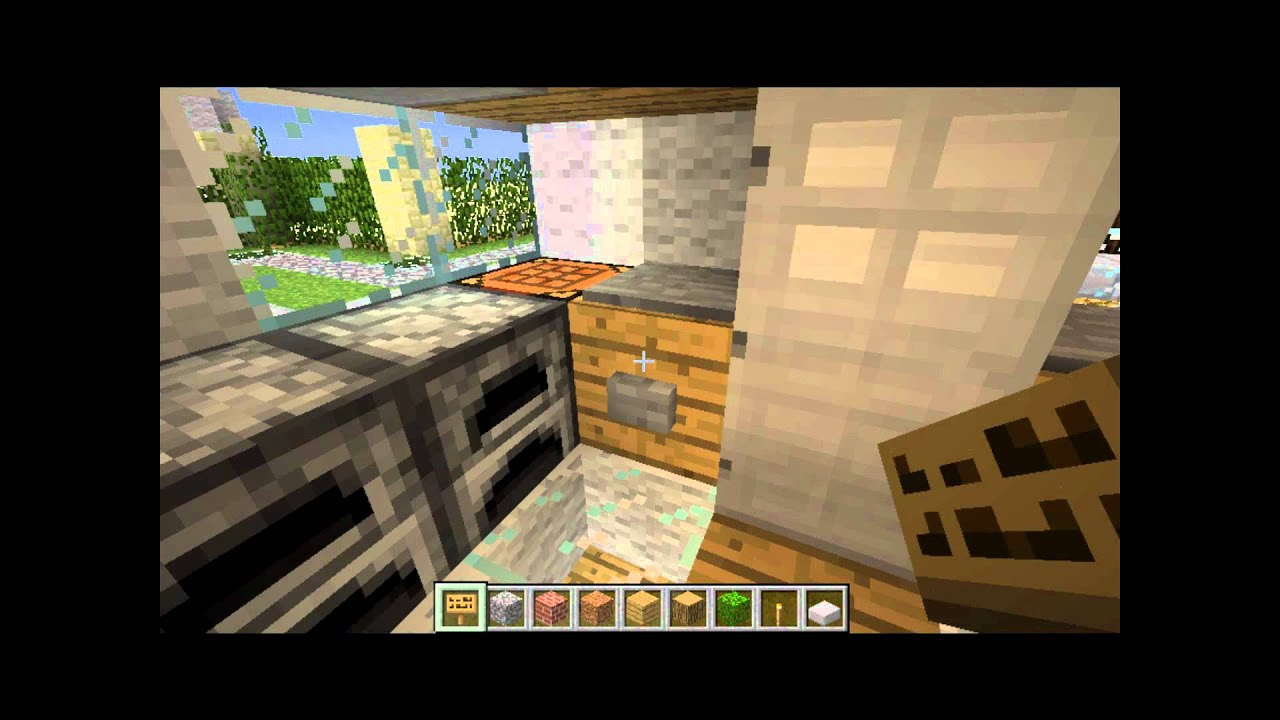 Minecraft jeebs u mattybraps house youtube for House house house house music song
