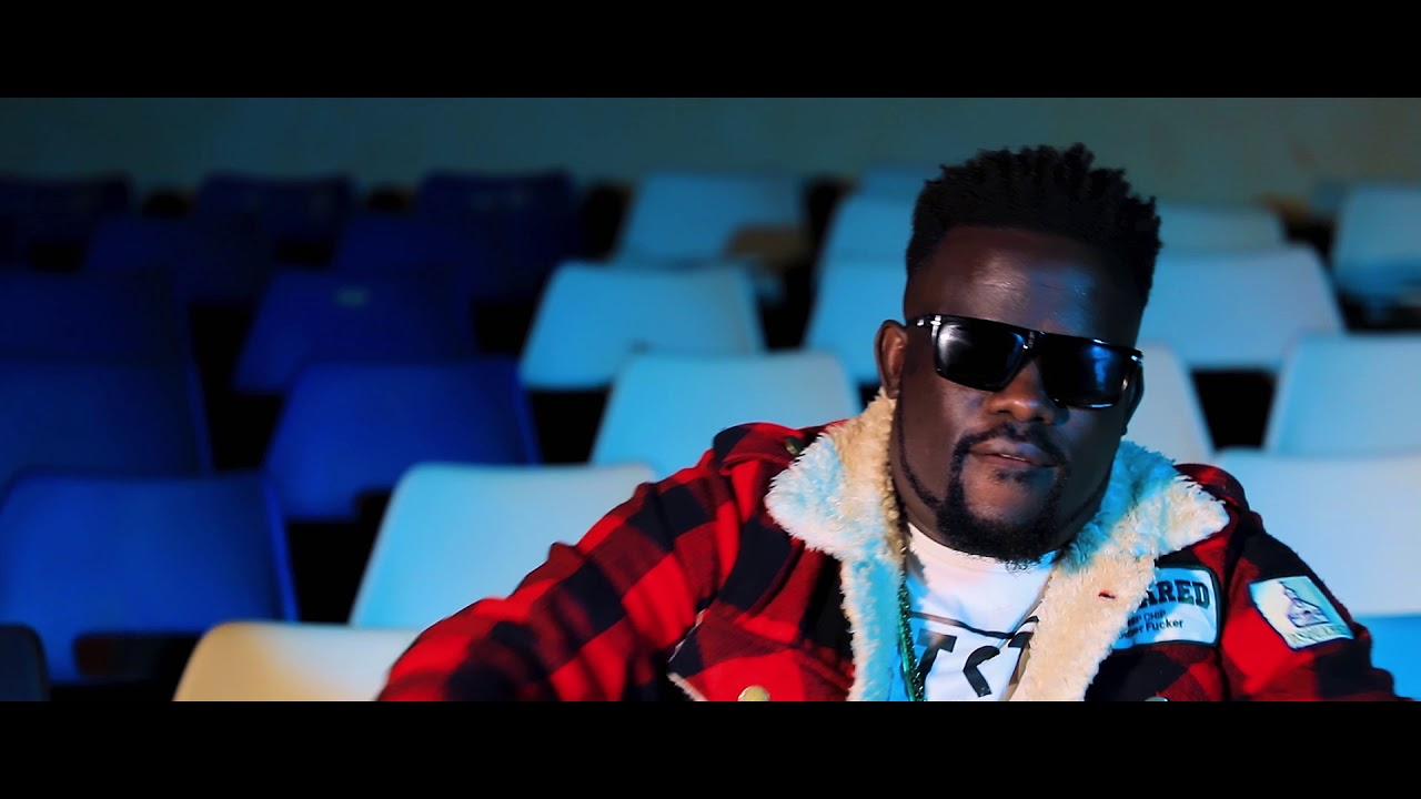 TamTam X Babu Gee – Mbagontui (Official Video)