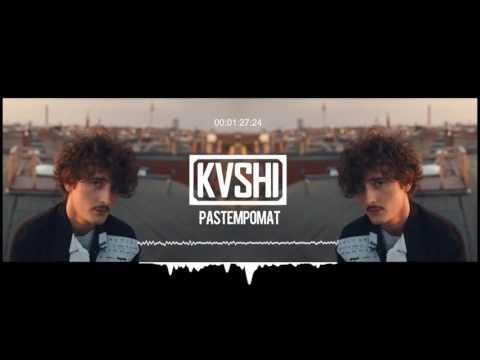 KVSHI x Dawid Podsiadło - Pastempomat