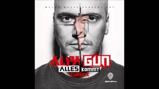 Alpa Gun feat. Kool Savas & DJ Gan G - Taxi (Alles kommt zurück)