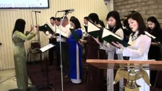 Hiệp Lễ: Được Rước Chúa